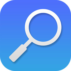 Search-Everything-logo