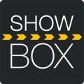 Show-Box-logo