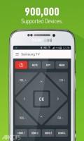 Smart-IR-Remote---AnyMote-1