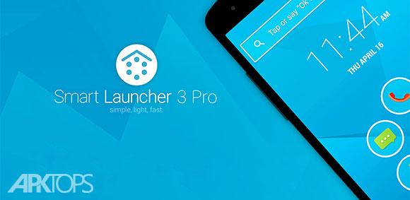 Smart-Launcher-Pro-3