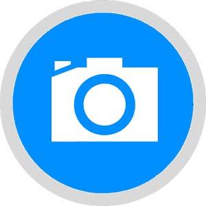 Snap Camera HDR v8.3.0 دانلود نرم افزار عکس برداری اسنپ اندروید