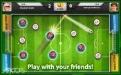 Soccer-Stars-1
