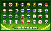 Soccer-Stars-4