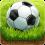 Soccer Stars v4.1.0 دانلود بازی آنلاین و بسیار جذاب ستارگان فوتبال برای اندروید