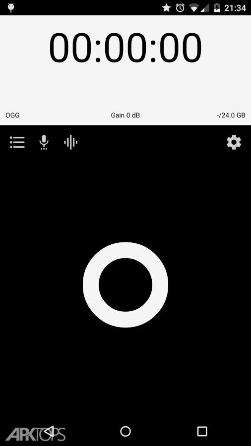 Sound-&-Voice-Recorder-1