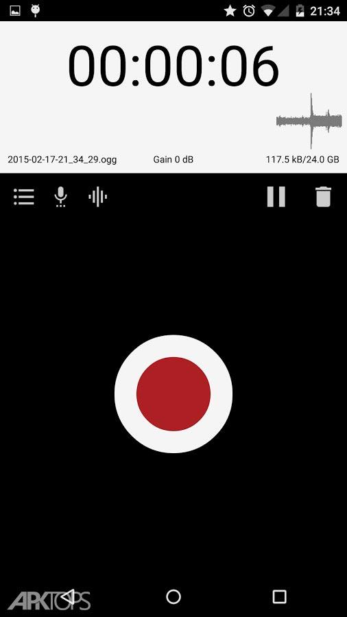 Sound-&-Voice-Recorder-2