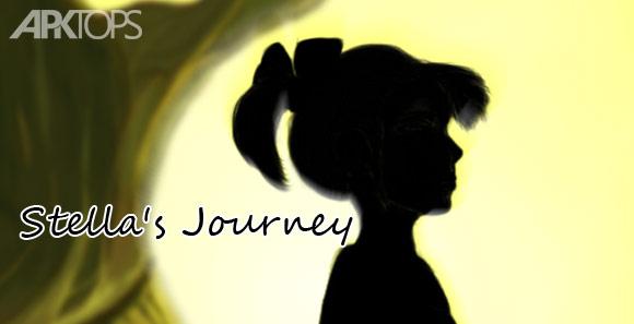 Stella's-Journey