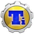 دانلود Titanium Backup Pro 7.2.2 تیتانیوم بکاپ اندروید پرو و پچ شده