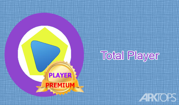 Total-Player