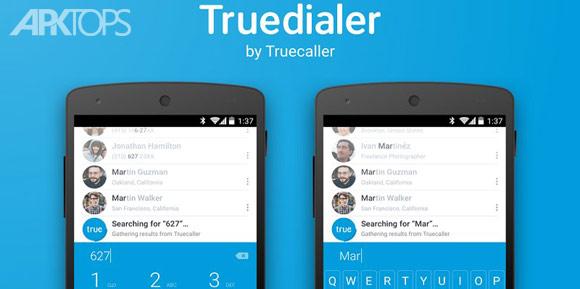 Truedialer---Dialer-&-Contacts