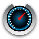 Ulysse Speedometer Pro v1.9.67 Patched دانلود نرم افزار سرعت سنج اندروید