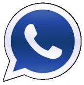 WhatsFapp-logo