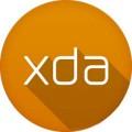 XDA Forums Premium