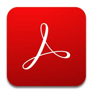 how to delete page from acrobat reader