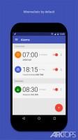AlarmPad-2