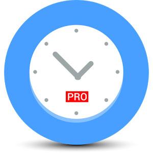 AlarmPad-logo