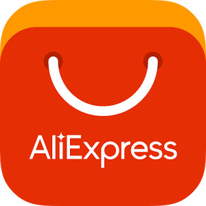 AliExpress-Shopping-App-logo