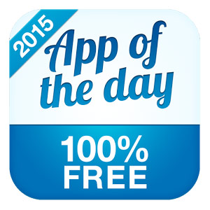 App-of-the-Day-logo