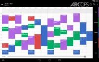 Business-Calendar-3