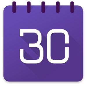 Business-Calendar-logo