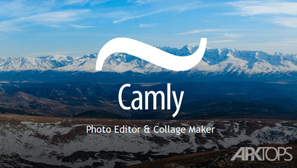 Camly-Pro-–-Photo-Editor