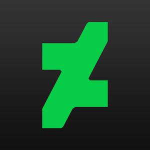 DeviantArt-logo