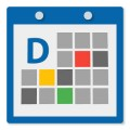 DigiCal-Calendar-&-Widgets-logo