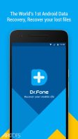 Dr.Fone---Recover-deleted-data-1