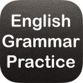 English-Grammar-Practice-logo