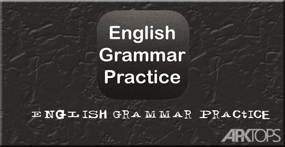 English-Grammar-Practice