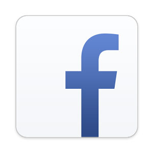 Facebook Lite v148.0.0.3.123 دانلود فیس بوک لایت برای اندروید