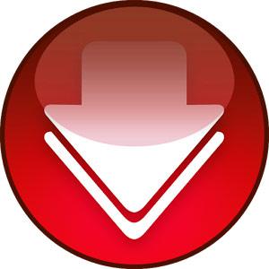 Fastest-Video-Downloader-logo