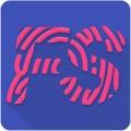 دانلود FingerSecurity Pro 3.2 قفل کردن گوشی با اثر انگشت برای اندروید
