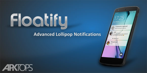 Floatify-Notifications