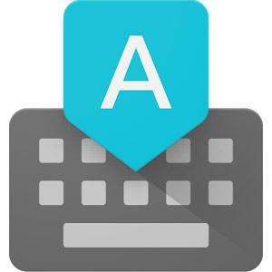Google-Keyboard-logo