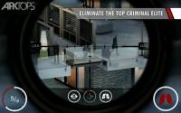 Hitman-Sniper-1