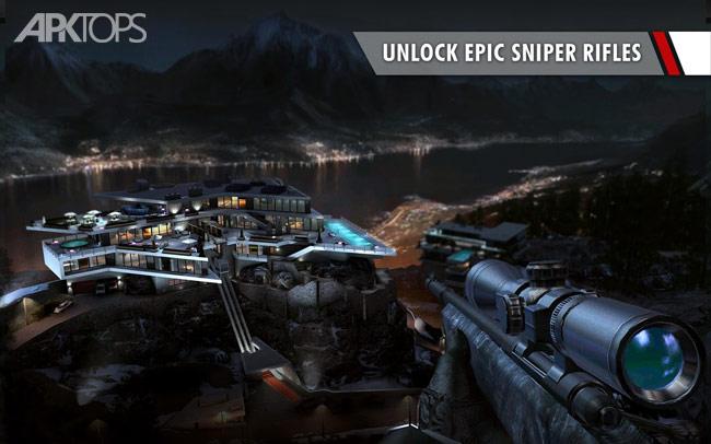 Hitman-Sniper-2
