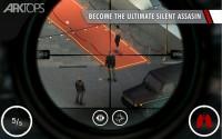 Hitman-Sniper-3