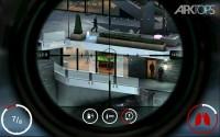 Hitman-Sniper-4