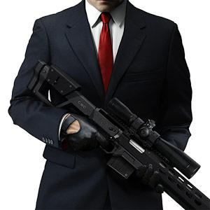 Hitman-Sniper-logo