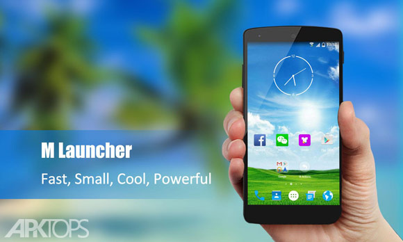 M-Launcher--Android-M-Launcher