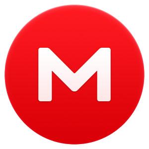 MEGA 3.6.4 دانلود برنامه رسمی سایت مگا برای اندروید اندروید