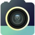 MagicPix-Pro-Camera-Chromecast-logo