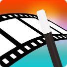 Magisto Video Editor && Maker v4.46.18956 Unlocked دانلود برنامه ویرایش ویدیوها برای اندروید