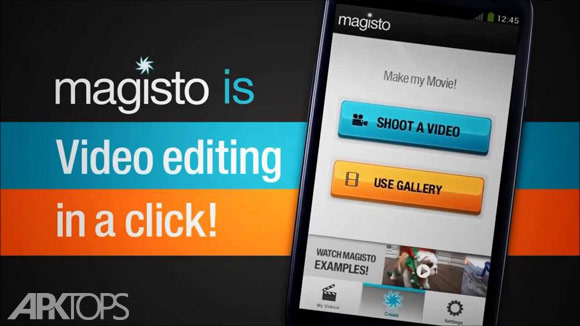 Magisto-Video-Editor-&-Maker
