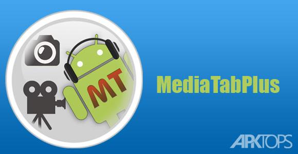 MediaTabPlus