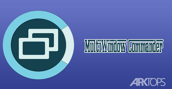 MultiWindow-Commander