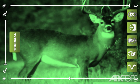 Night-Vision-Cam