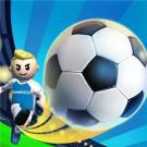 Perfect Kick v2.3.1 دانلود بازی مهیج ضربات پنالتی برای اندروید