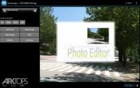 Photo-Editor-3